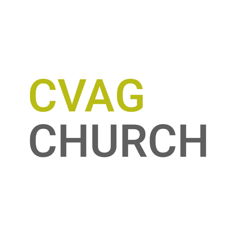 CVAG Church